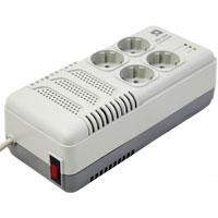 Стабилизатор напряжения Defender AVR Premium 1000