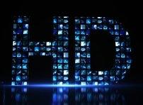 Обменяй и смотри в HD
